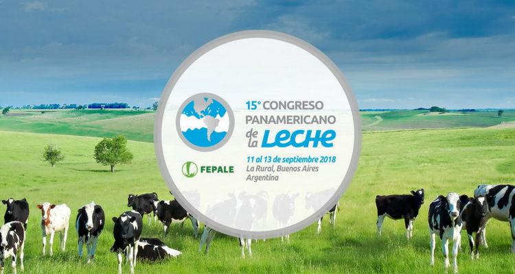 Congreso Fepale 2018 en la Sociedad Rural Argentina