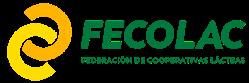 Fecolac
